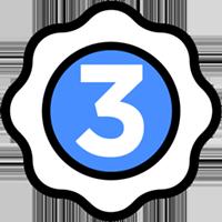 8-garantia