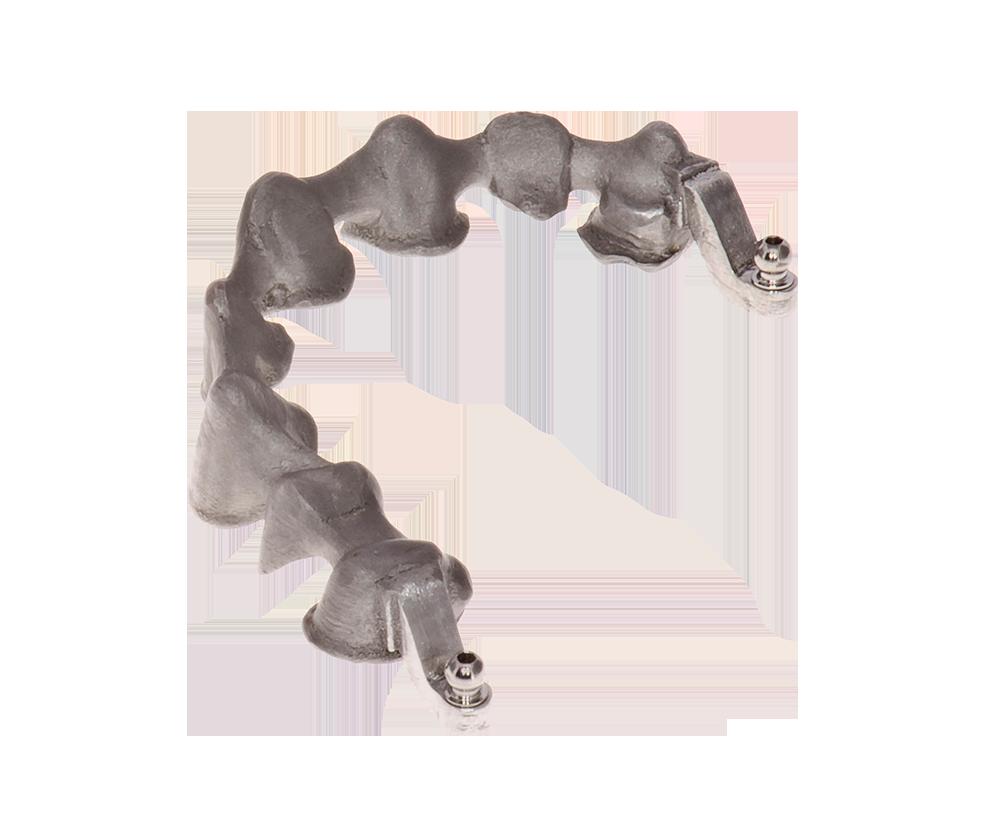 cementada-bredent-2