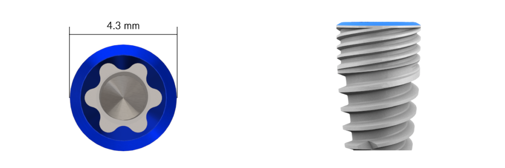 aureaevo-rp-43