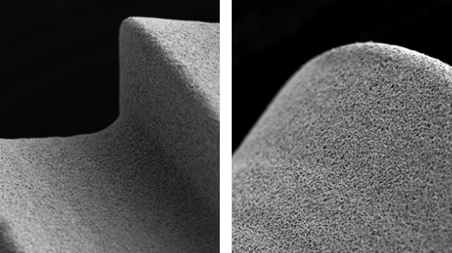 avant-blast-proceso-osteointegracion