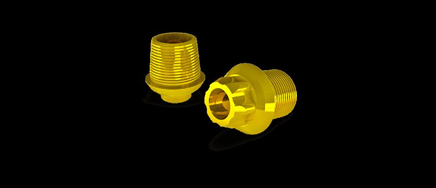 interfases-titranio-dorado