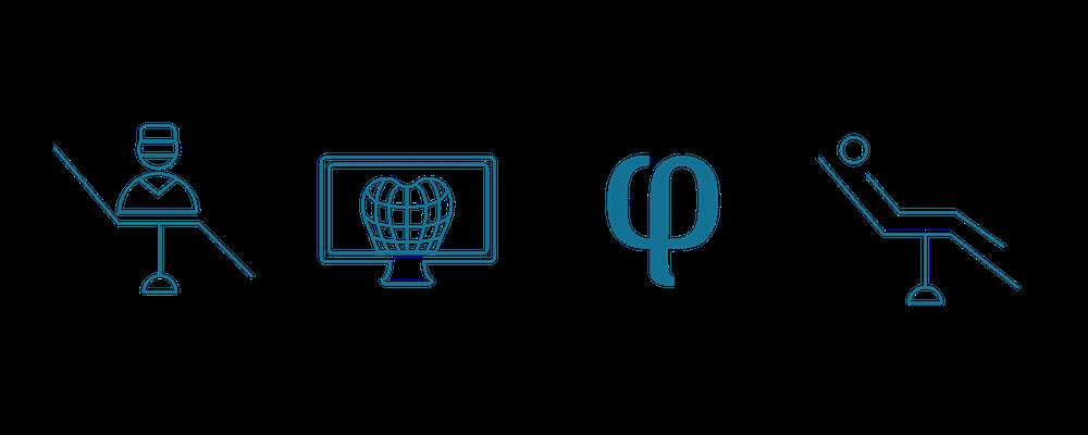 pictogramas sinergia