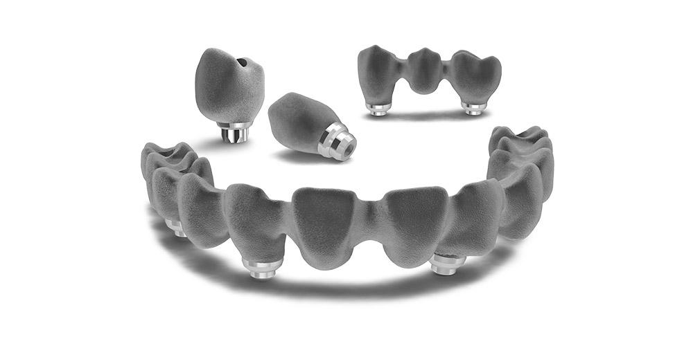 protesis-atorornillada-crcb