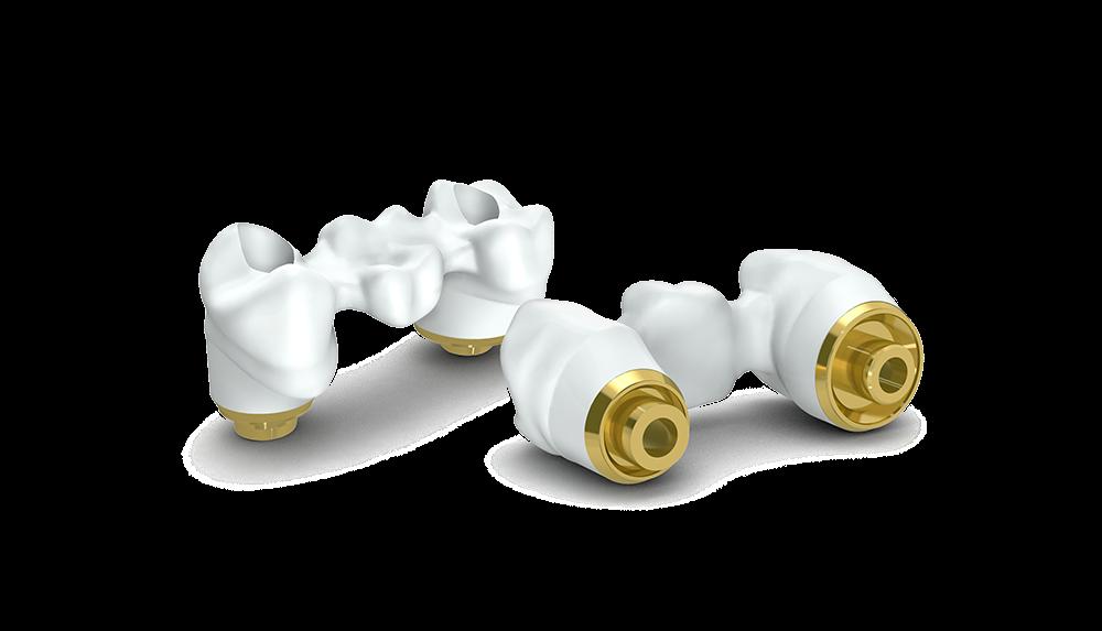 zirconio-atornillado